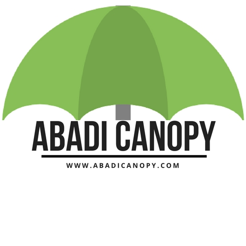 Spesialis Canopy Kain dan Tenda Membrane Murah Jakarta