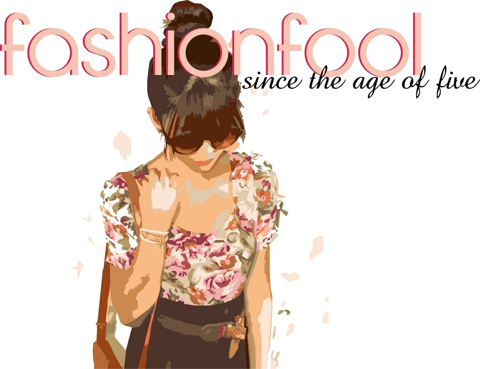 fashion fool22