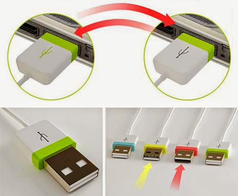 Smart Reversible Products and Designs (15) 1