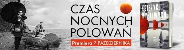 http://www.znak.com.pl/kartoteka,ksiazka,6782,Ksiezyc-mysliwych