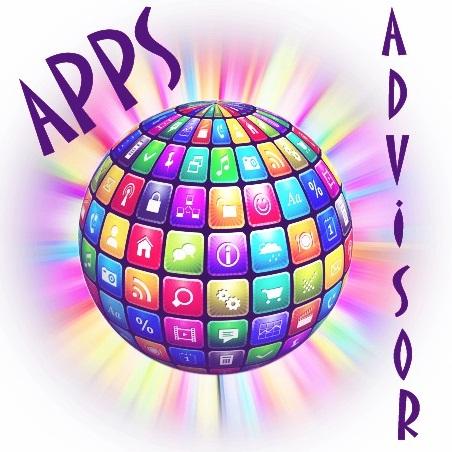www.appsadvisor.it