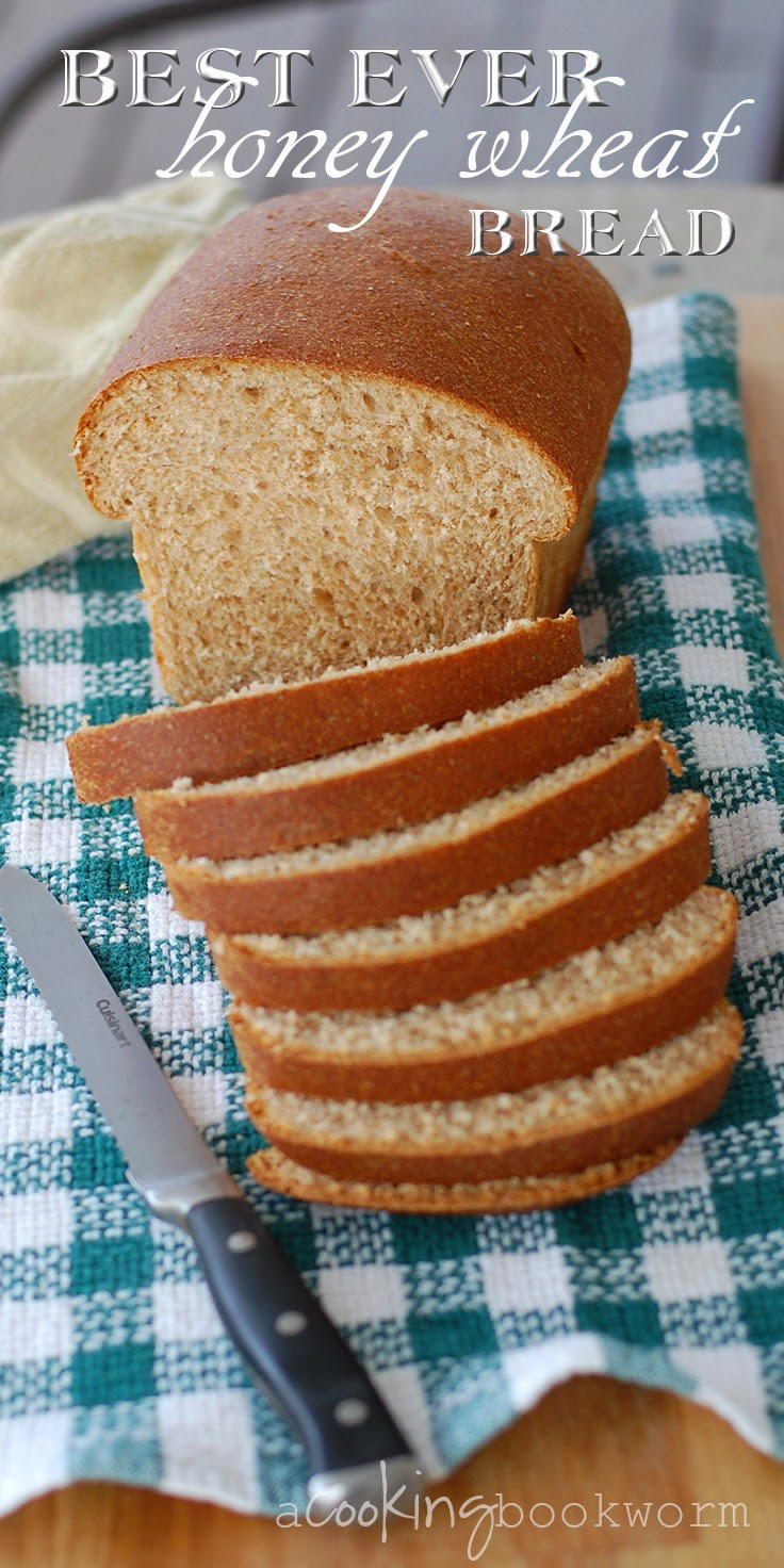 I Have Found That I Prefer This Bread To Have A Short Stay In The Freezer Before Cutting Seems To Tenderize The Crust Even More
