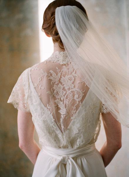 Matrimonio Rustico Cuneo : Wedding ispirations matrimonio rustico con atmosfere