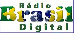 radio brasil digital