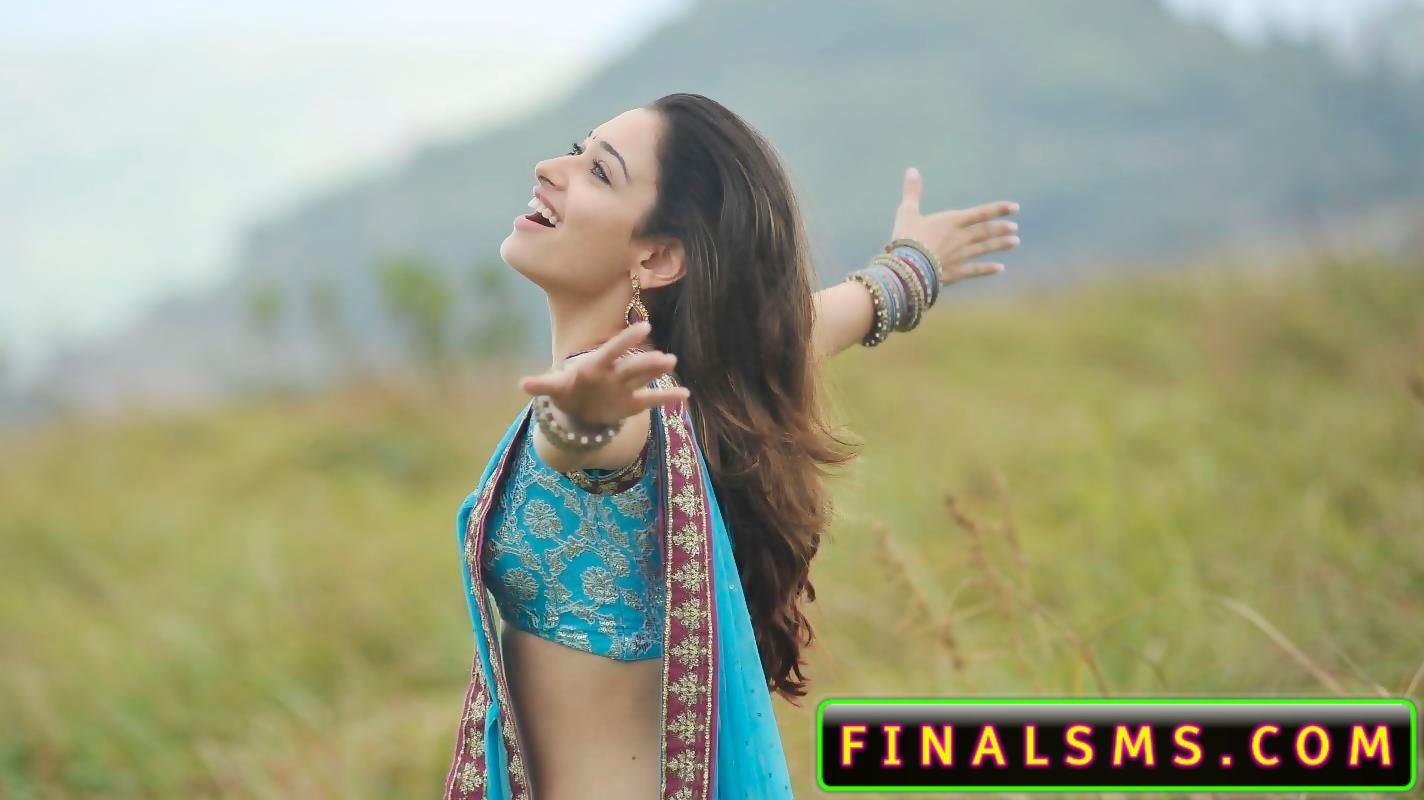 tamanna bhatia wallpaper hot,sexy and new looks. « facebook graphics