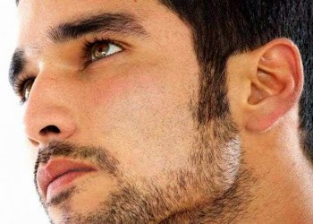 Το πρόσωπο του άντρα φανερώνει πόση τεστοστερόνη διαθέτει! [photo]