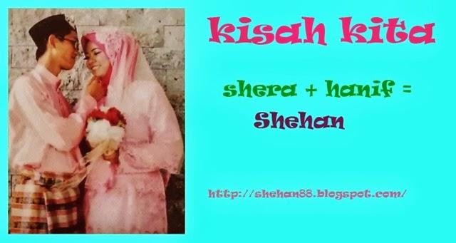SheHaN
