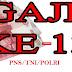Alhamdulillah, Gaji 13 PNS dan Rapelan Kenaikan Gaji juga Segera Cair di Daerah ini.
