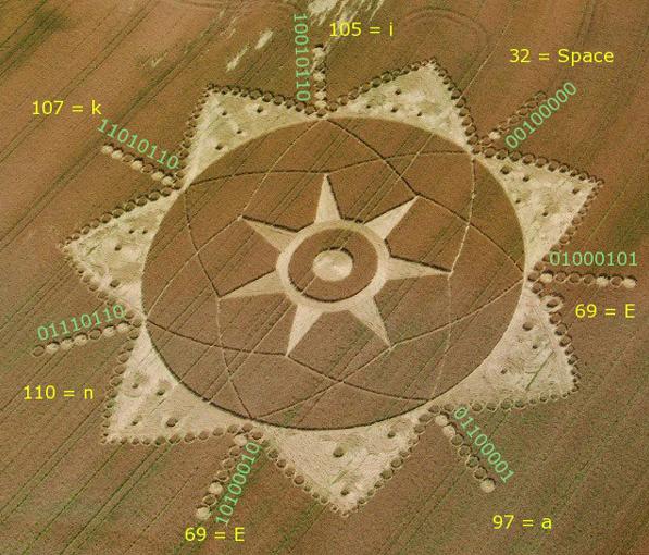 Los Circulos y dibujos en los campos nos dan un mensaje Extraterrestre 20120620+2012+crop+circle+12