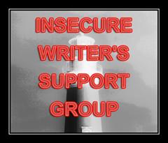 http://2.bp.blogspot.com/-iStba-Pm-fY/Ui5G1Rp9PoI/AAAAAAAAIOQ/izYHxqkCohk/s1600/InsecureWritersSupportGroup2.jpg