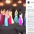 Perez Hilton usa vídeo de Sheilane Hayalla para brincar com erro do Miss Universo 2015