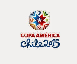 copa america chile 2015 seleccion argentina