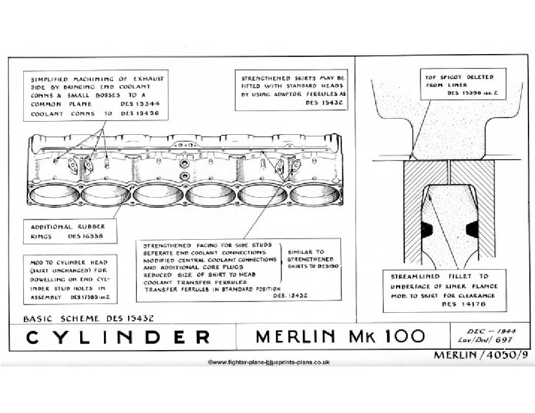 v12 engine diagram crankshaft get free image about wiring diagram