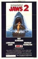 Tiburon 2 (1978)