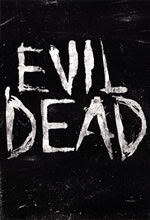 Evil Dead: A Morte do Demônio  Download Filme