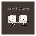 LISETTE & CAPUCINE