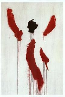 Logotipo del Centenario, obra de Iñaki García Ergüin