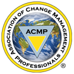 Association of Change Management Professionals