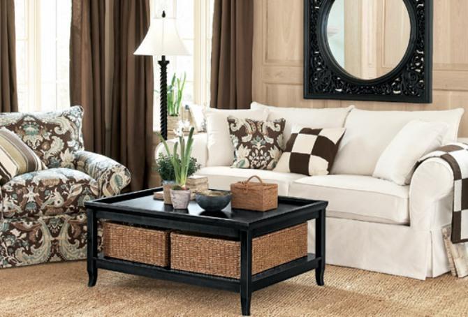 Top Livingroom Decorations: home decor catalogs. Top Livingroom Decorations - blogger - unique home decorations