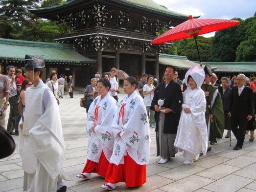 Matrimonio Rituale Romano : Festeggeventi il matrimonio rituale buddista