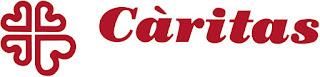 http://www.caritas-canarias.org/es/