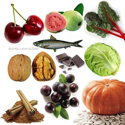 os 10 alimentos mais saudáveis.jpg