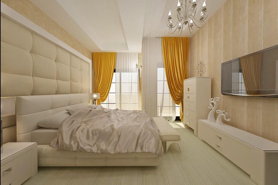 Design interior case stil clasic si modern firma for Design casa moderna
