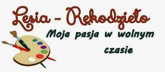 moje logo :)
