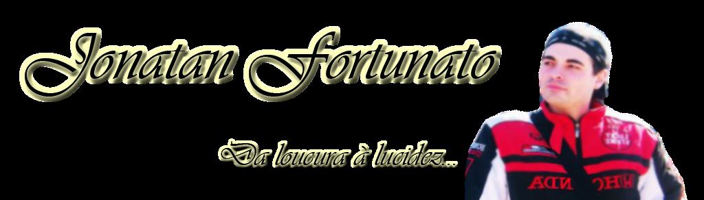 Jonatan Fortunato