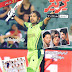 Cricketer Magazine September 2015