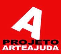 Projeto Arte Ajuda