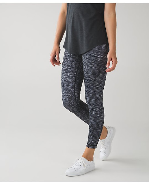 lululemon-high-times dramatic statuc
