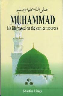 life of prophet muhammad book in english pdf