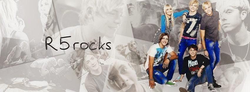 R5rocks - hu