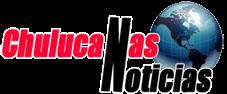 Chulucanas Noticias
