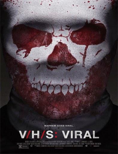 VHS Viral (2014)