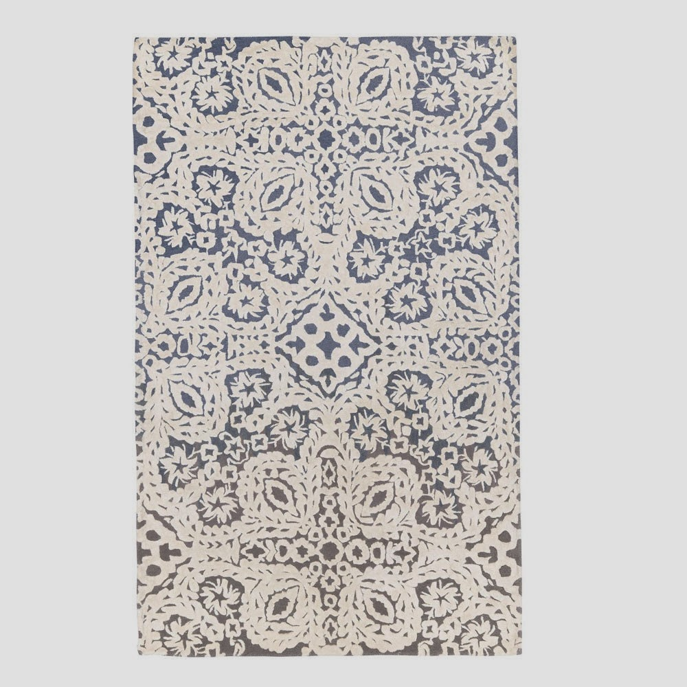 christian lacroix rug