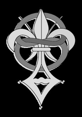 Logo-biarawan-sion