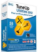 Download Gratis TuneUp Utilities 2011 Full Serial Number