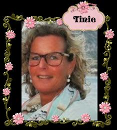 Tinie