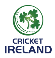 Ireland Squad T20 World Cup 2012