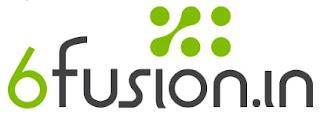 6fusion International