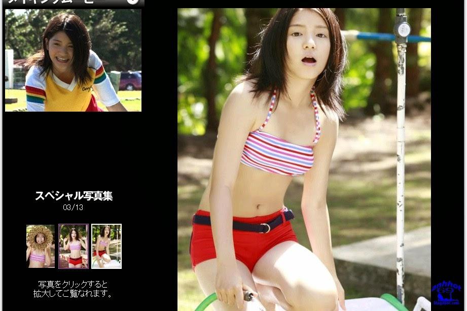umika-kawashima-00571065