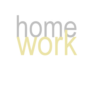 домашна работа