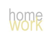 dever de casa