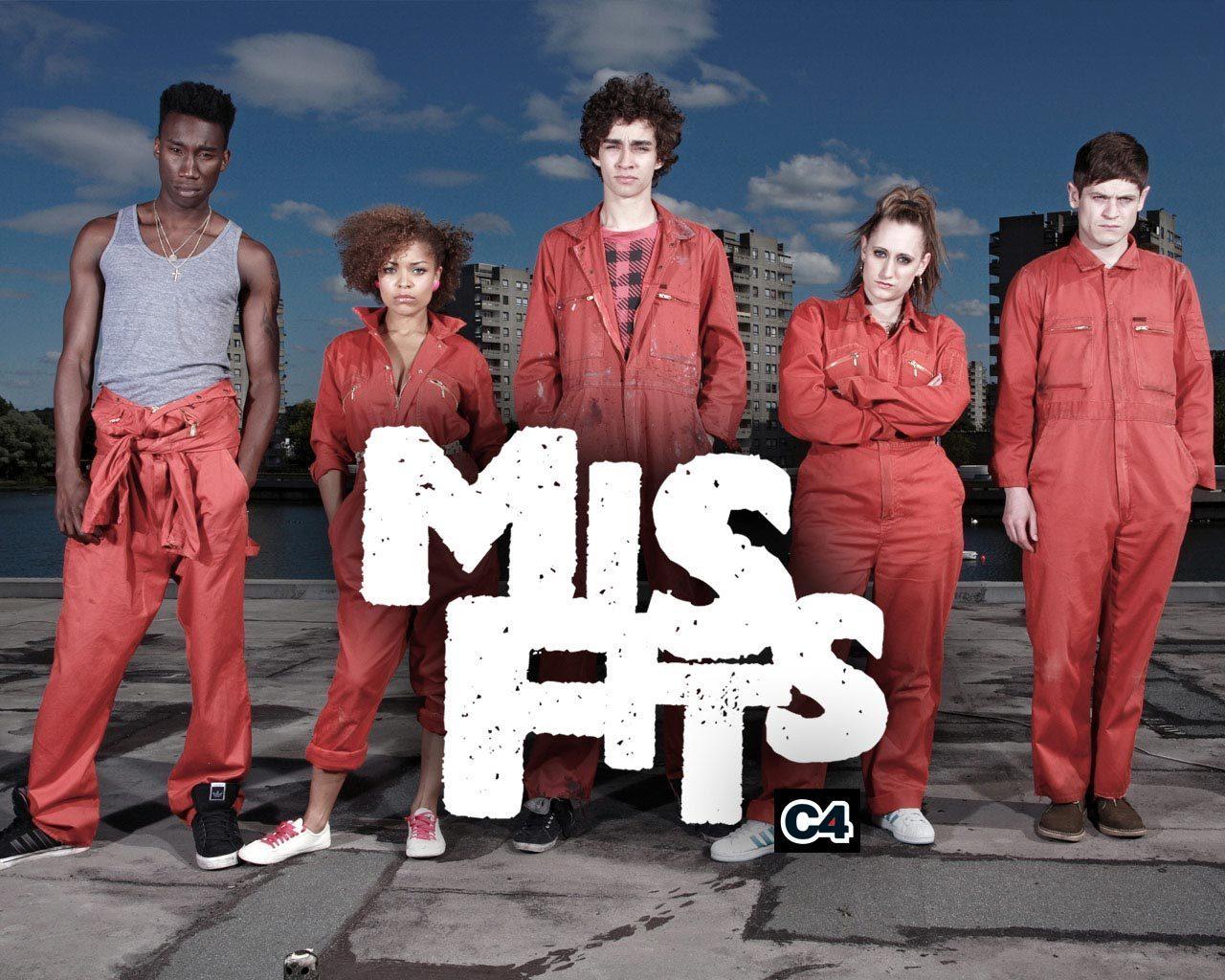http://2.bp.blogspot.com/-iTBArt-uKwU/TzWDdGKupVI/AAAAAAAACws/d4l7ty6z6kw/s1600/The-Misfits.jpg