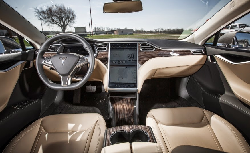 2015 tesla model s 70d just 4 speeed. Black Bedroom Furniture Sets. Home Design Ideas