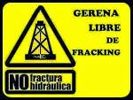 Gerena Libre de Fracking
