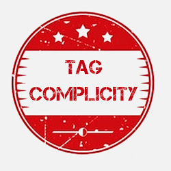 Tag, Complicity,