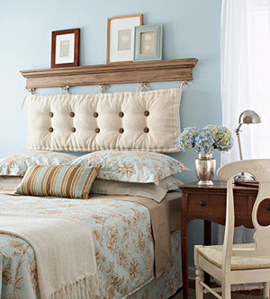 full size headboard cottage of ideas white coastal and king frame